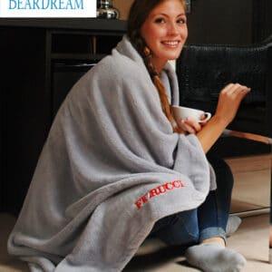 Blankets_3926