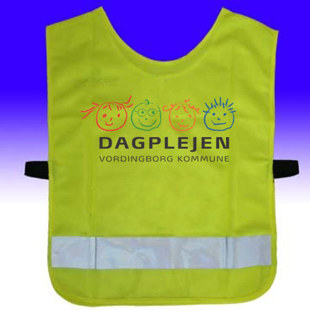 DAGPLEJEN_back