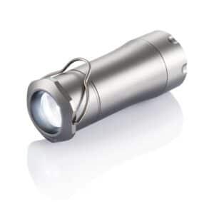 LED logo lygte