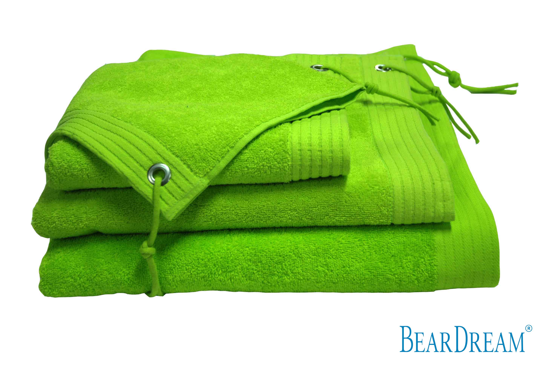 Premium Sport towel (4)