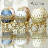 Aromark design