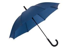 logoparaply blå