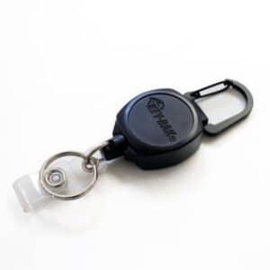 minibak keybak id