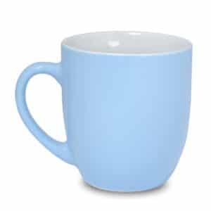 Kaffekrus med tryk
