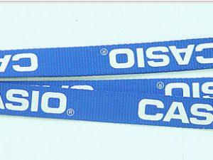 Nøglesnore og Keyhangere med logo og rabat