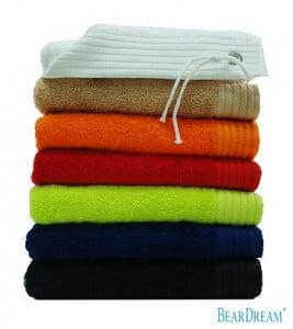 Premium_sport_towels_04293_arhiv