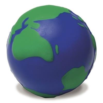 jorden stressbold