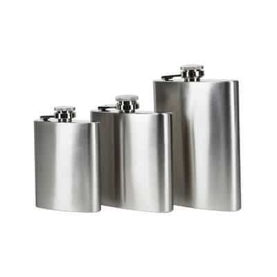 lommelærke sølv