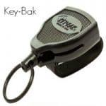 keybak super48