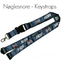 keystraps med logo
