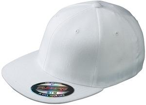 brodering cap