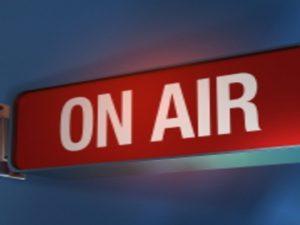 Hør vores nye radiospot